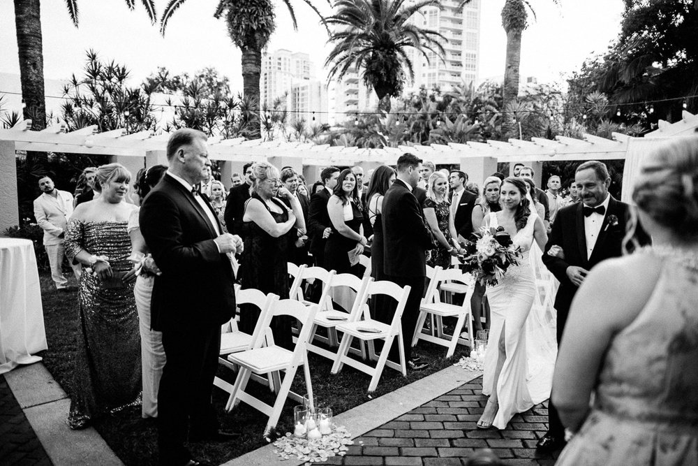 vinoy-hotel-wedding-st-pete-florida-51.jpg