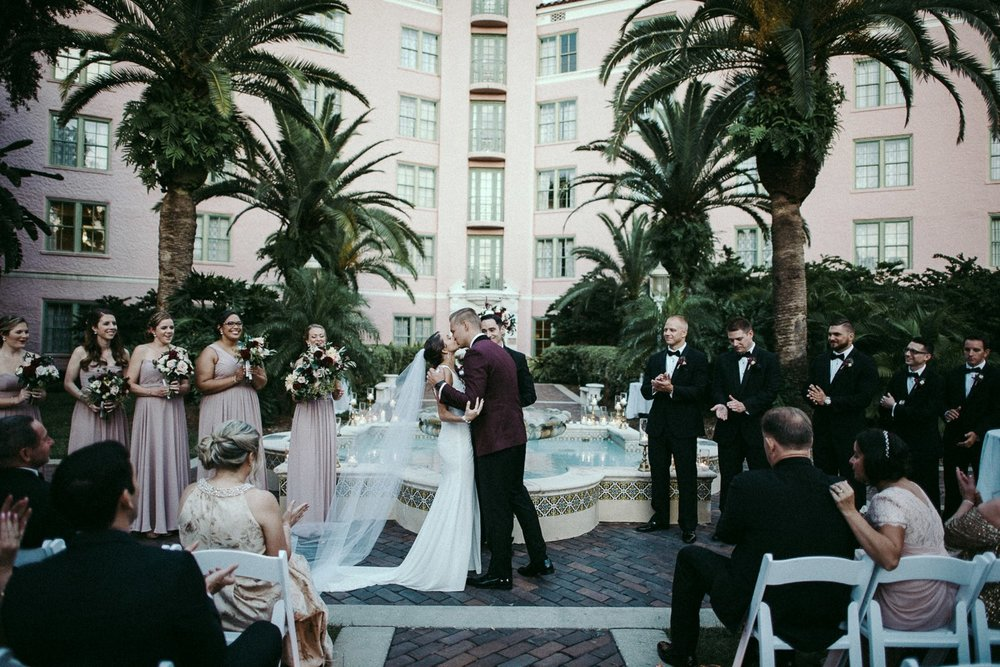vinoy-hotel-wedding-st-pete-florida-65.jpg