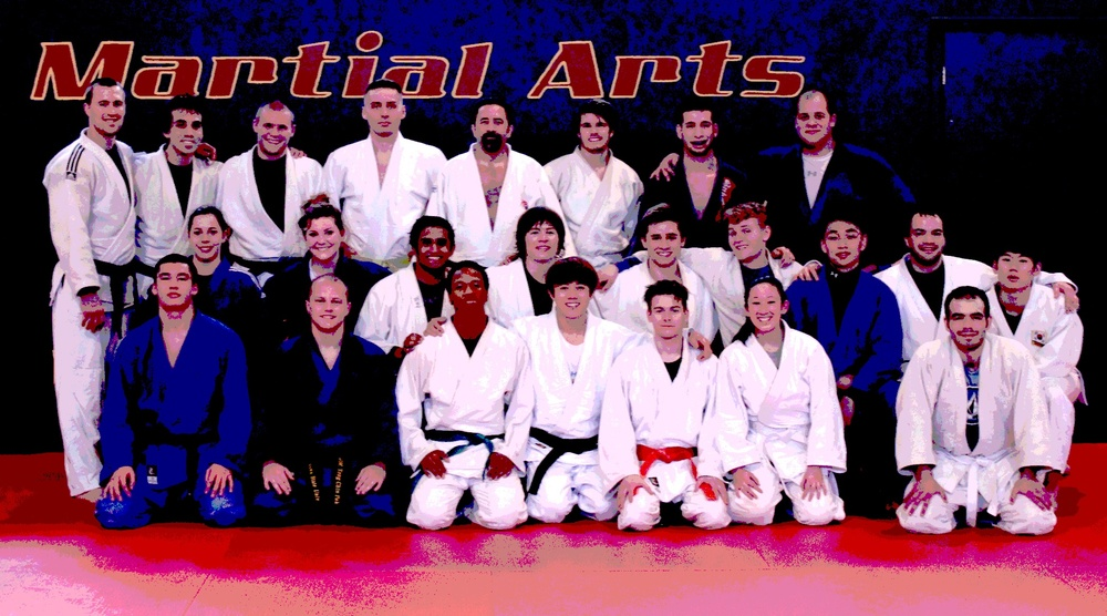 Gallery Judo Team Solarized.jpg