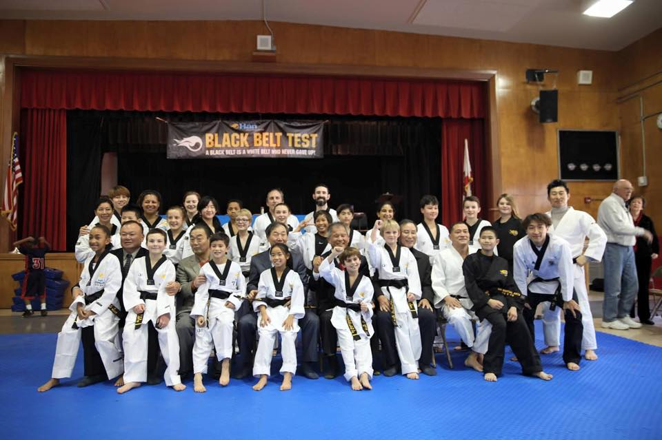 Black Belt 6.jpg