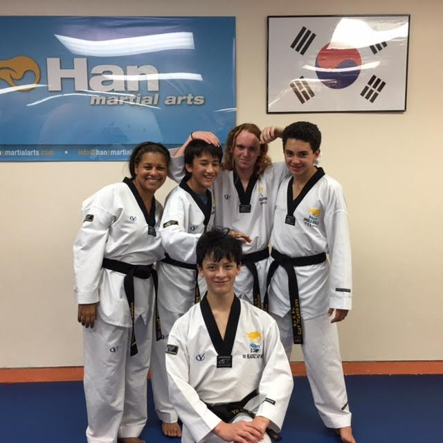Group Black Belt Post Class 2015.jpg