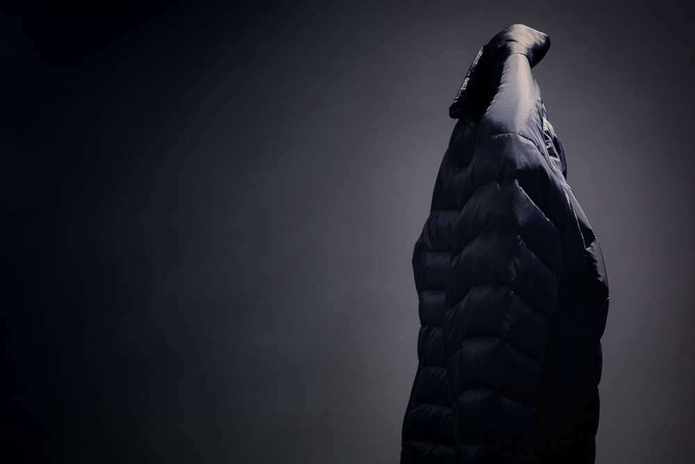 The Arc'Teryx Cerium SL in spotlight