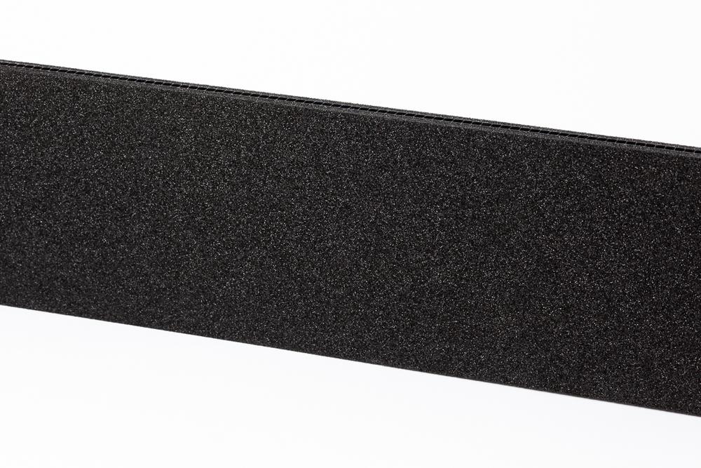 Trek-Pak-foam-divider