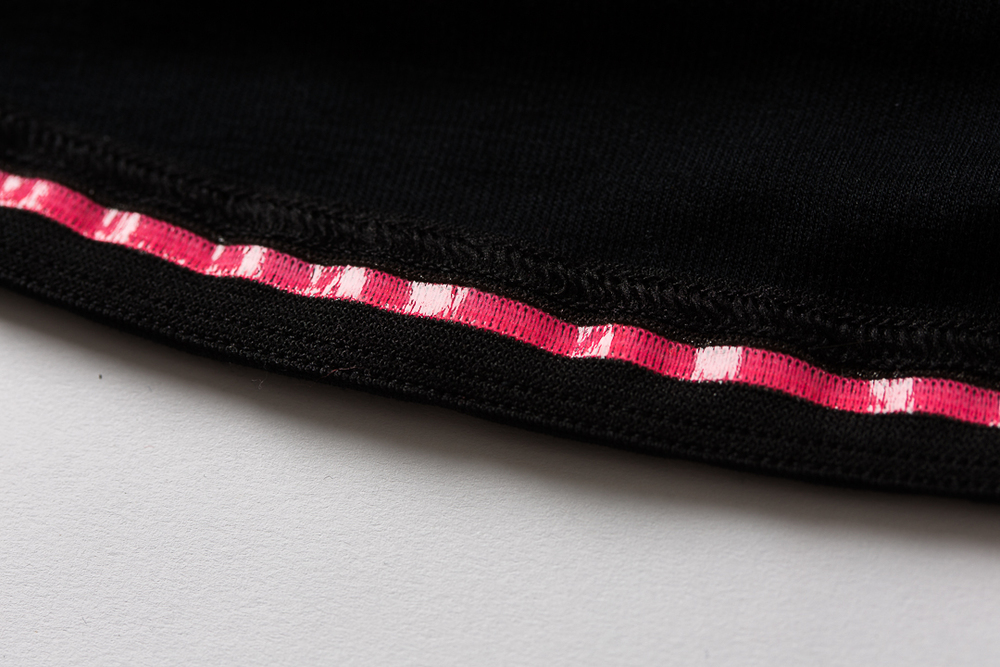 rapha-paulsmith-maglianera-siliconegripperdetail
