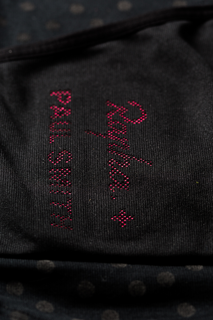 rapha-paulsmith-maglianera-pocketdetails
