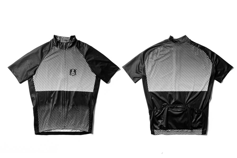 twocirclescycling-stripe-jersey