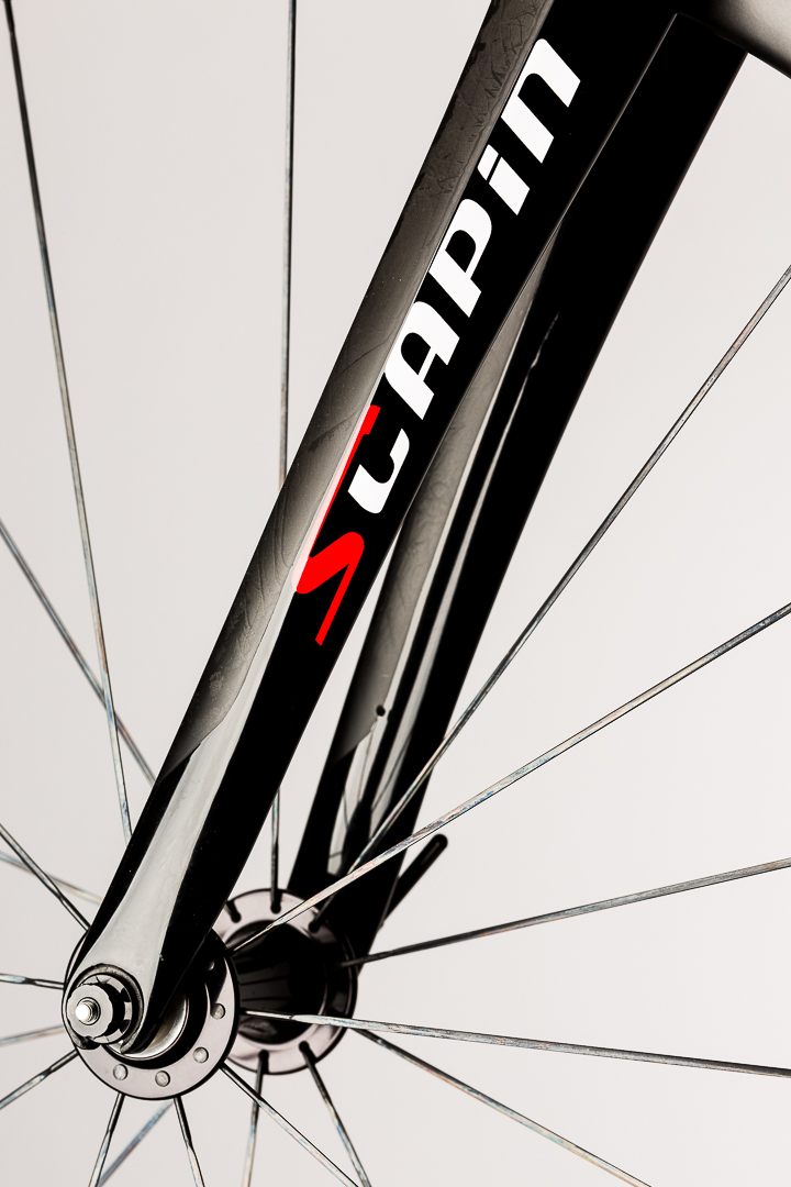 Scapin-Anouk-fork