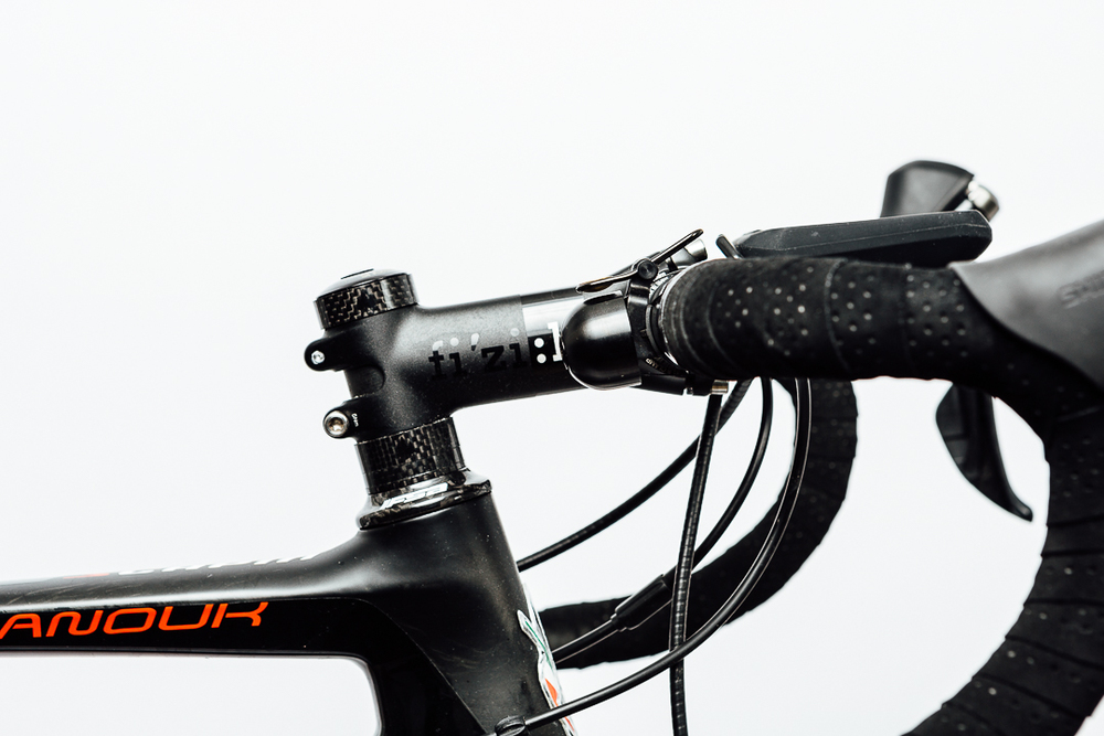 Scapin-Anouk-cockpit