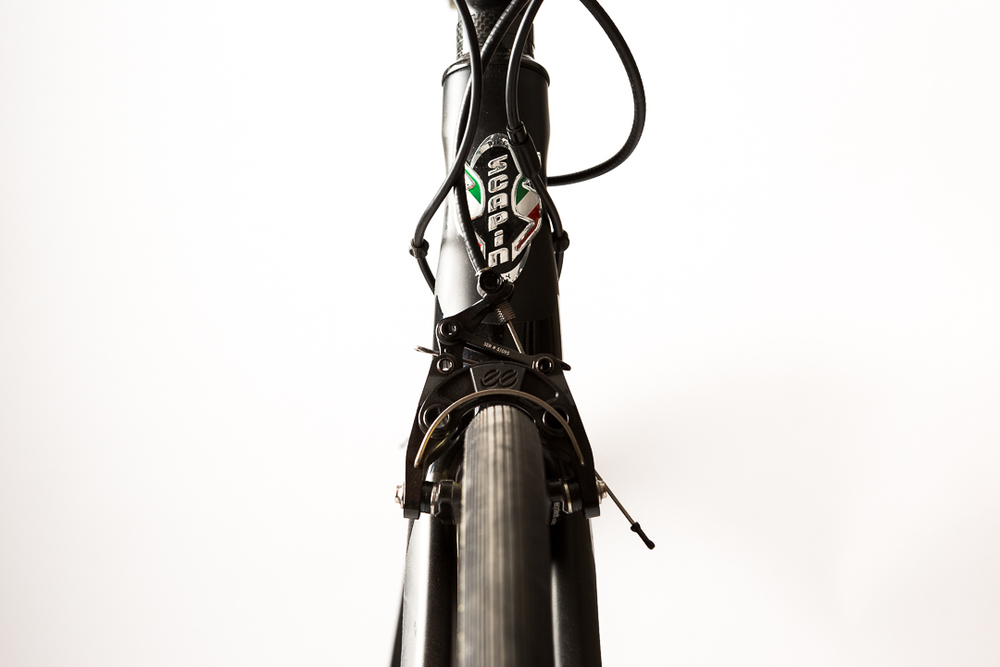 Scapin-Anouk-headtube