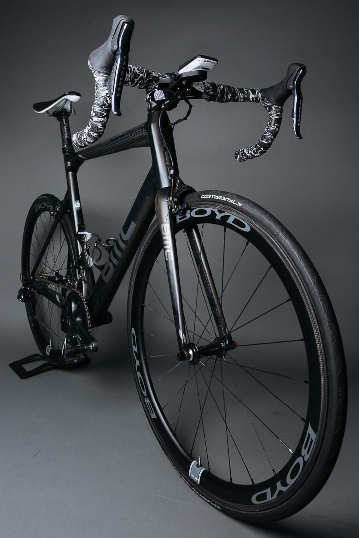 BMC-SLRO1-frontview