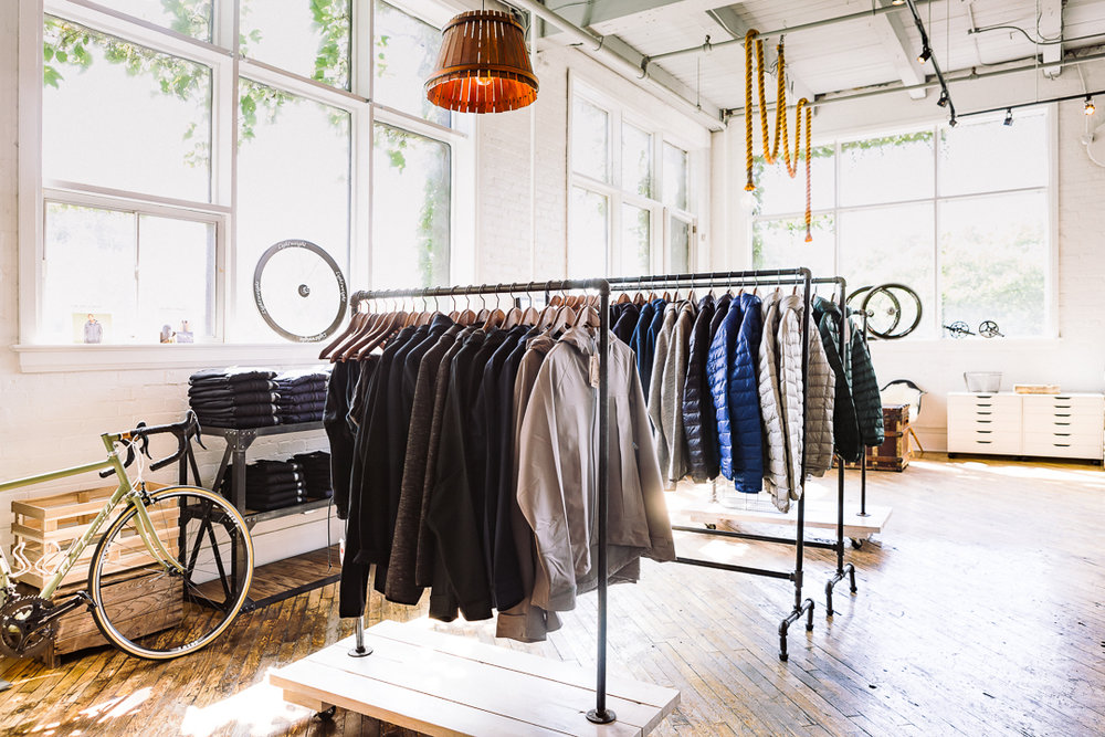blacksmith-uniqlo-pop-up-shop