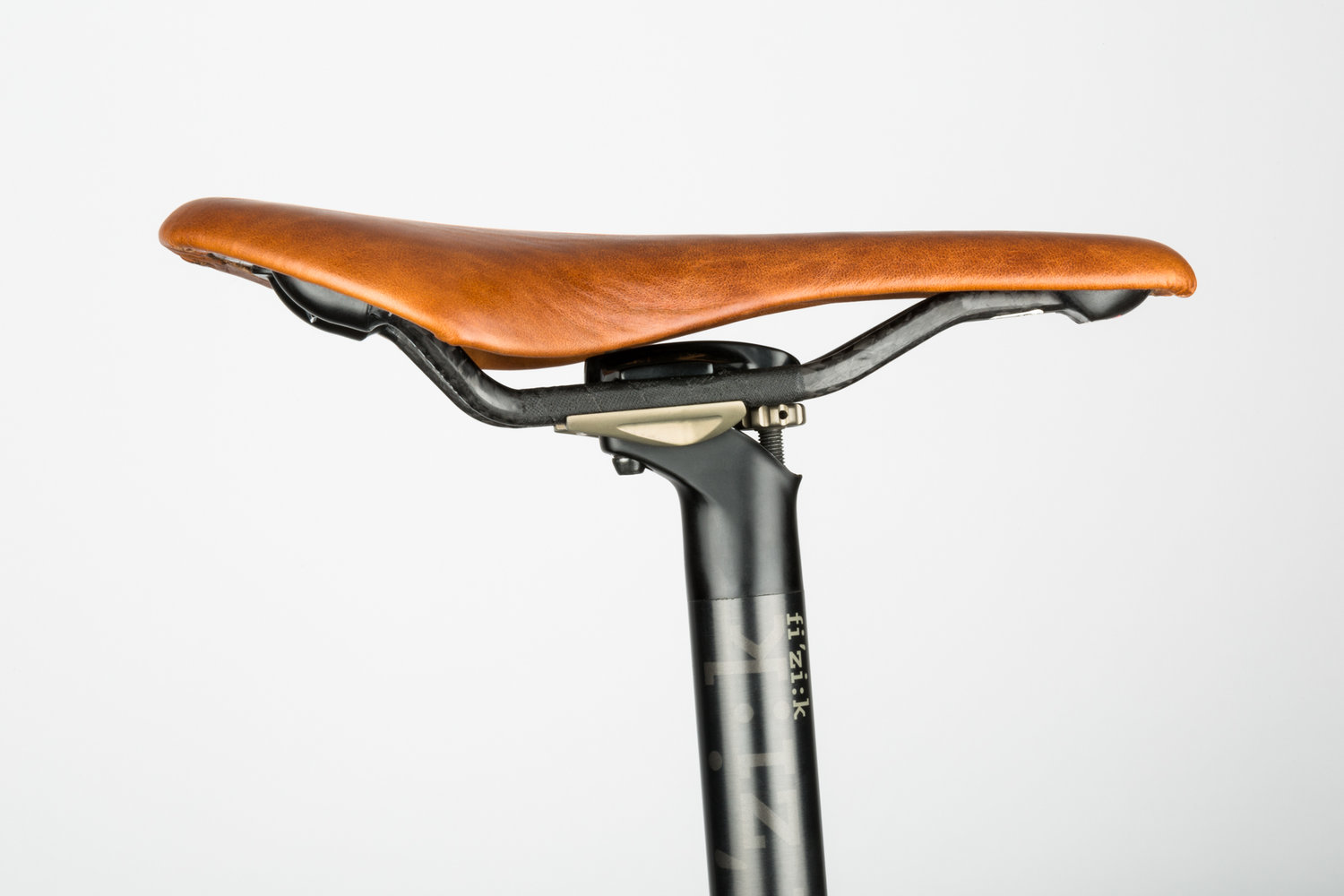 Saddle Recovering    again — life is a beautiful detail