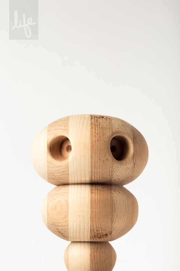 LIABD-Jeremyville-Jethro-raw-wood-nuclear-eye
