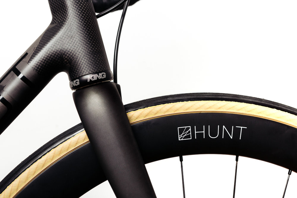 LIABD-argonaut-disc-sram-etap-hunt-chrisking
