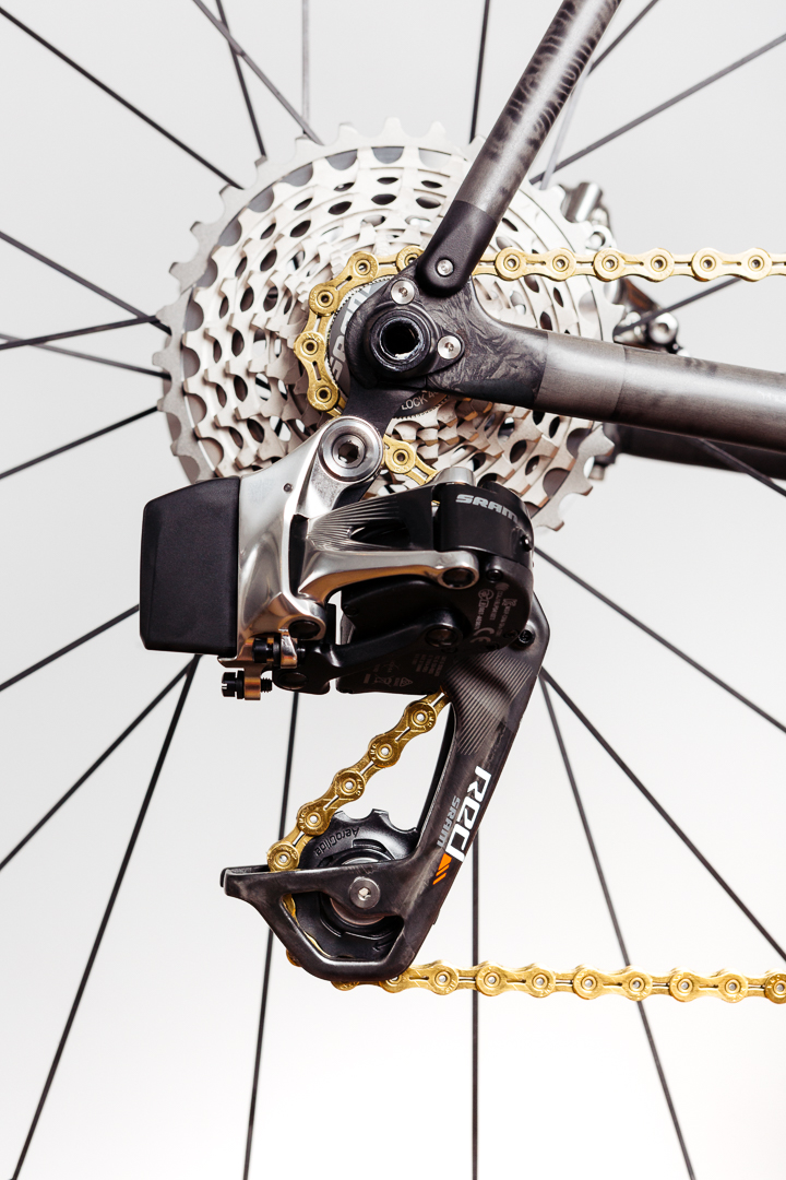 LIABD-argonaut-disc-sram-etap-hunt-rear-derailluer