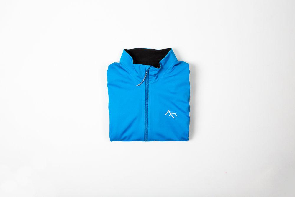 LIABD-7mesh-corsa-softshell-jersey