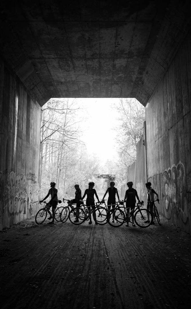 Morning Rides-6.jpg