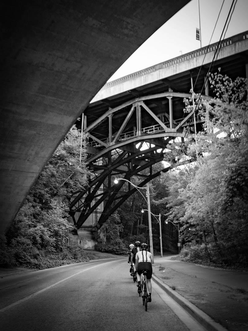 Morning Rides-8.jpg