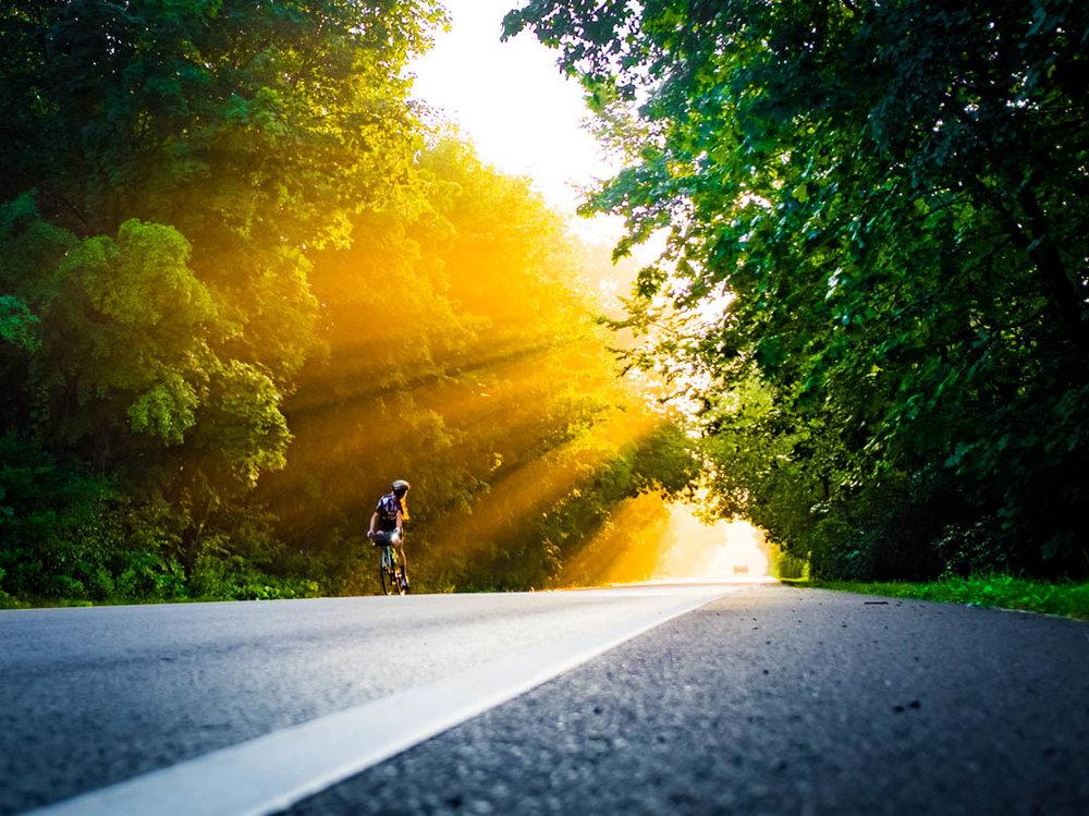 Morning Rides-20.jpg