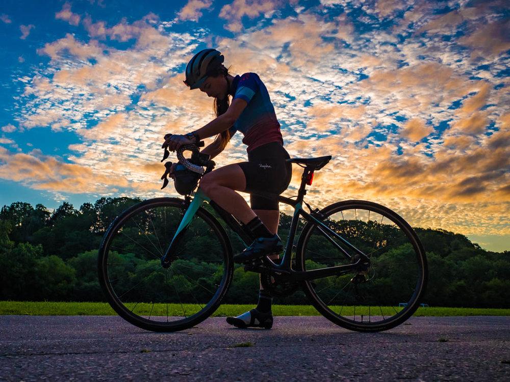 Morning Rides-27.jpg