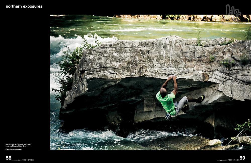 LIFE-GrippedMagazine-AyoSopeju-NiagaraGlen
