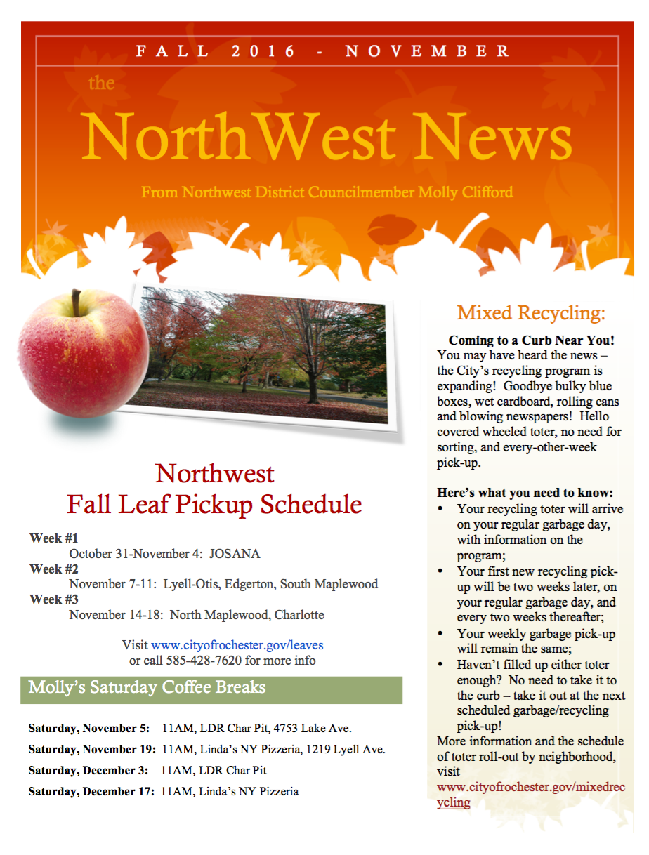 Page 1 Fall NW News.png