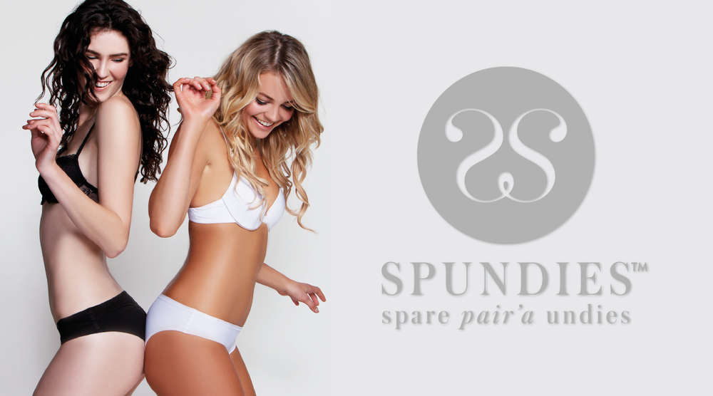 www.spundies.com.au