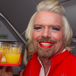 RICHARD BRANSON IS AWESOME. bbc.com