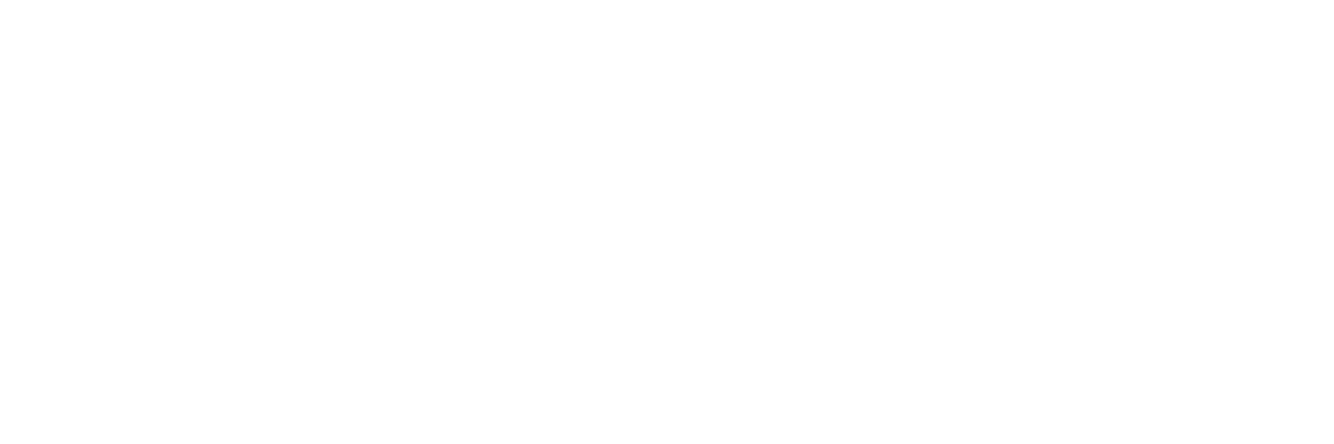 Great Lakes Commons