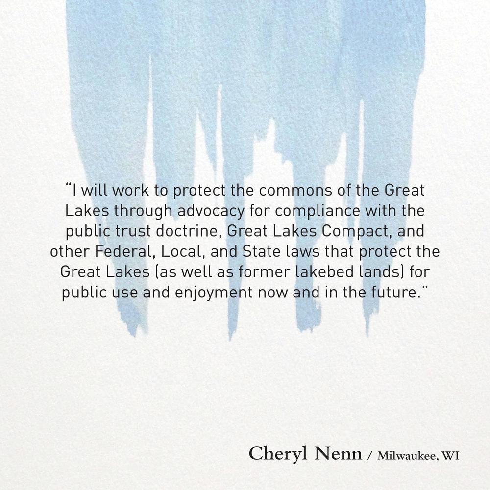Charter Signatures24.jpg