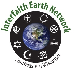 IEN_SW_logo_jpg_Revised.jpg