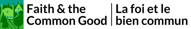 faith and common good logo.jpg