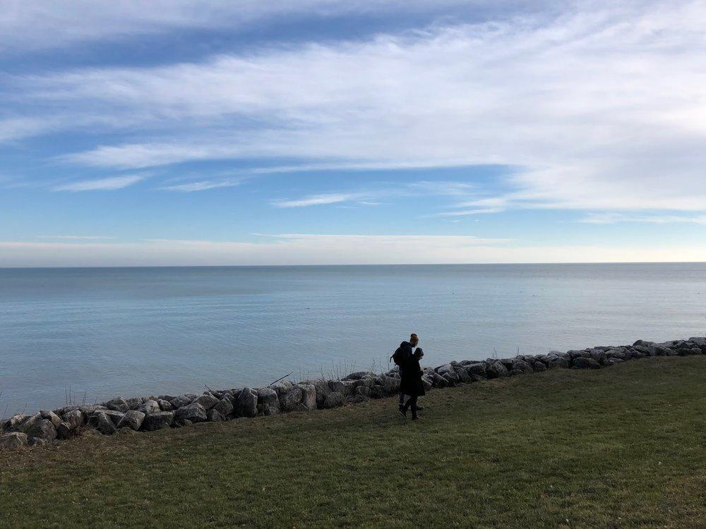 Milwaukee_LakeMI4.jpg