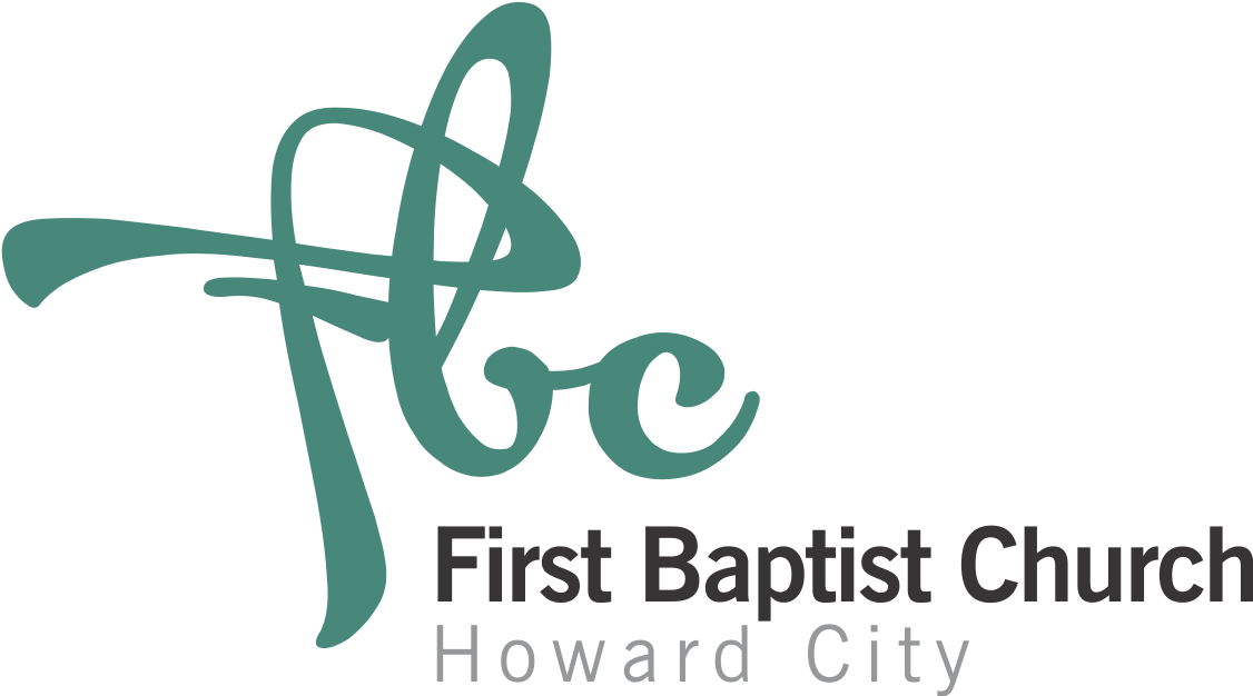First Baptist Church of Howard City
