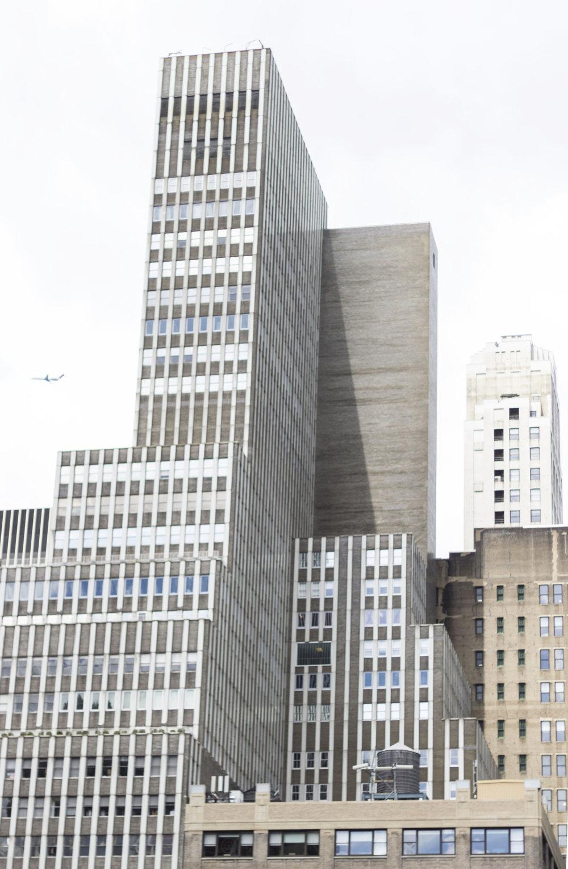 NYCJuly2016_8.jpg