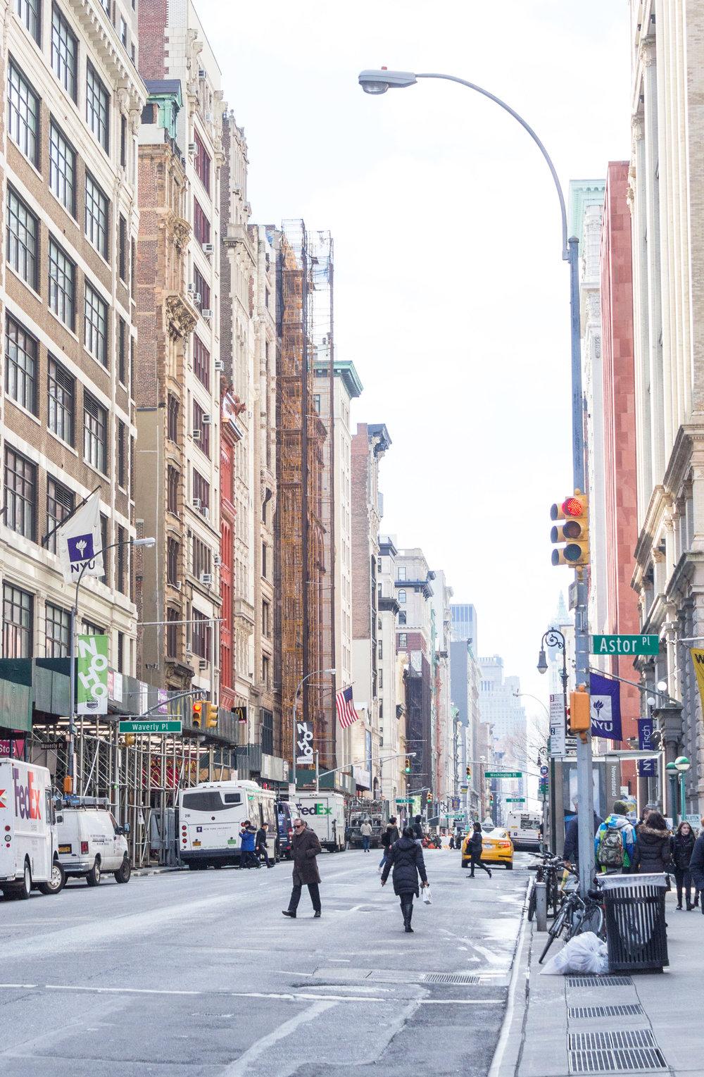 NYCMarch2016_20WEB.jpg