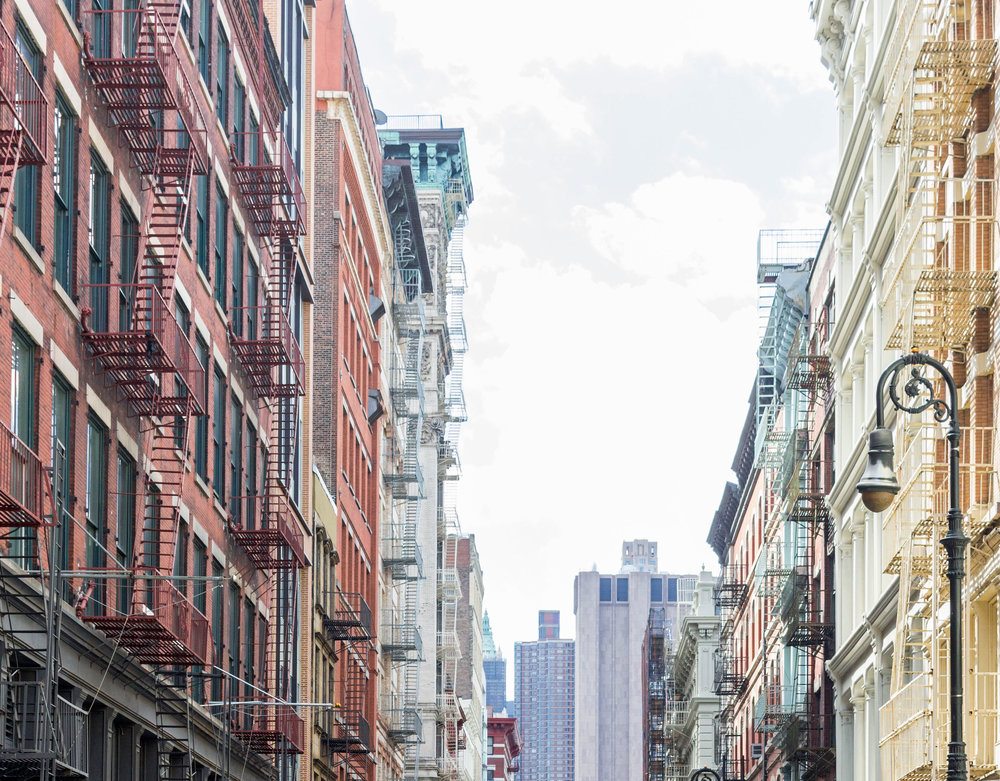 NYCMarch2016_33WEB.jpg