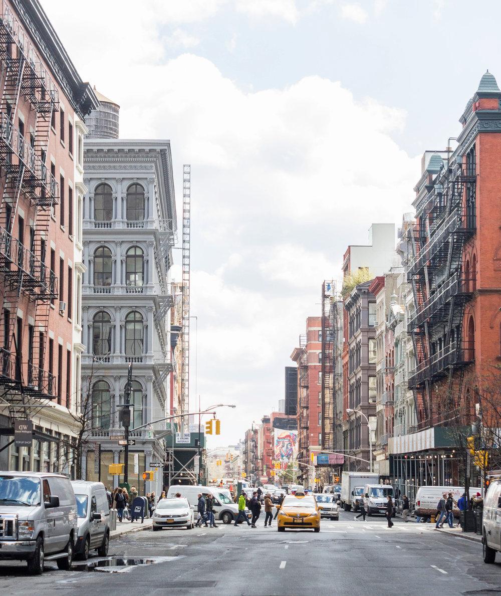 NYCMarch2016_35WEB.jpg
