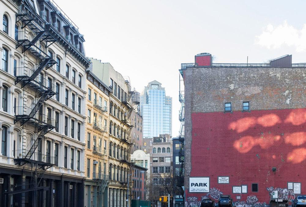 NYCFebruary2016_47WEB.jpg