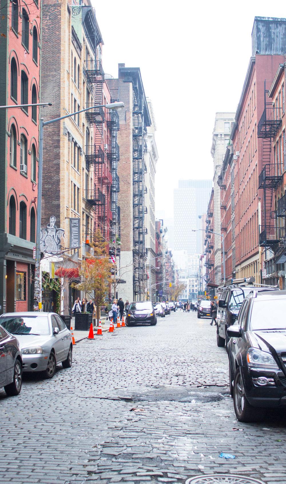 NYCDecember2015_9WEB.jpg