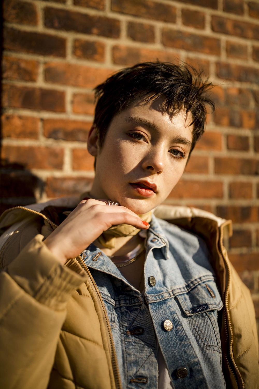 18-Molly_44_1.jpg