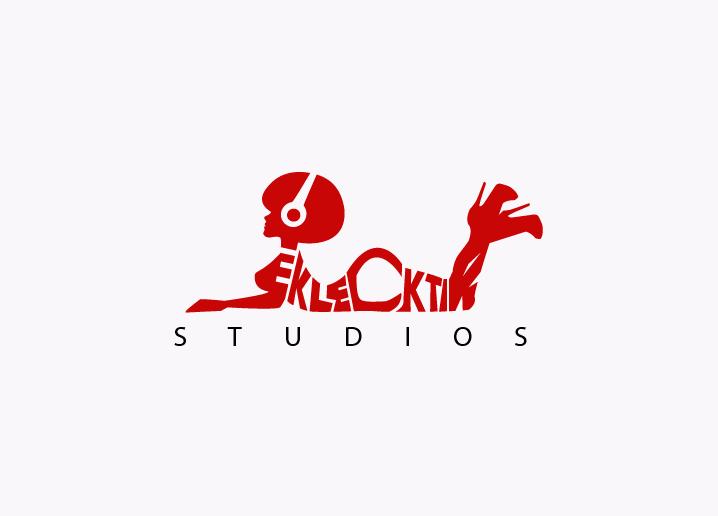 Eklecktik Studios