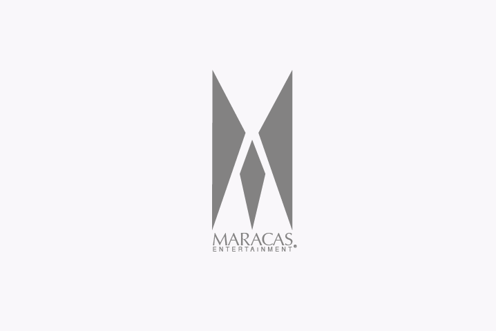 Maracas Entertainment