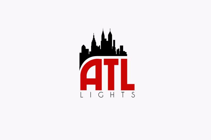 Atl Lights