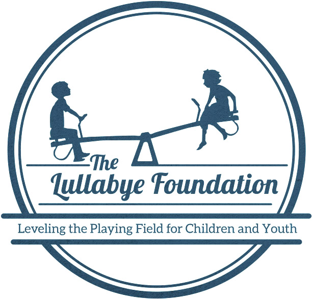 The Lullabye Foundation
