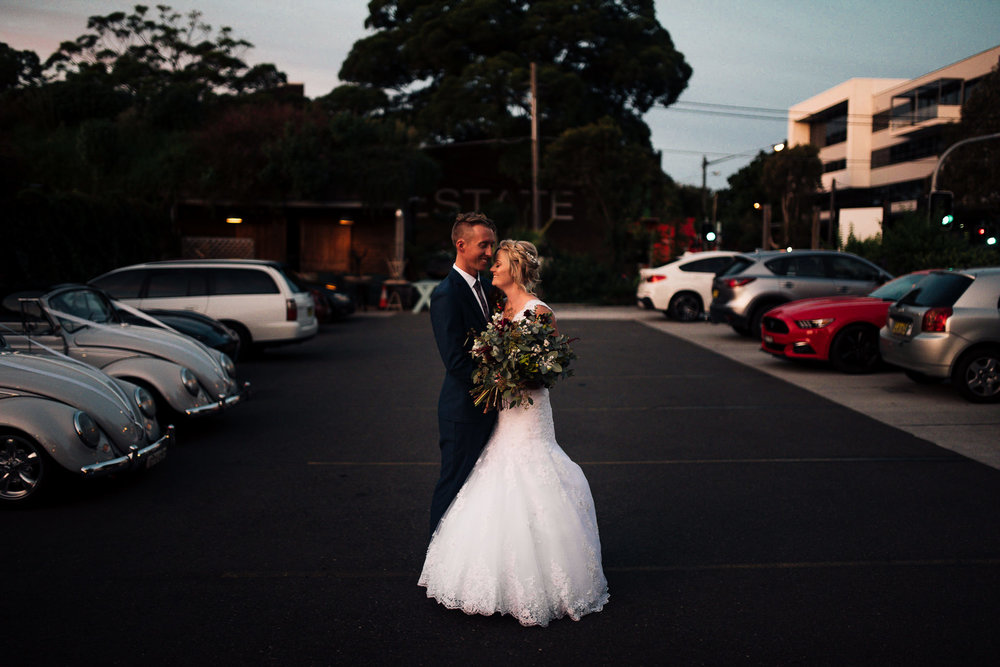 Jess and Justin Blog (115 of 172).jpg