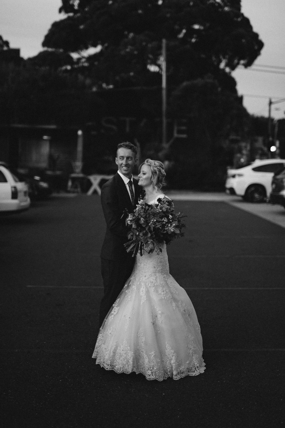 Jess and Justin Blog (116 of 172).jpg