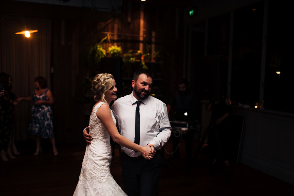 Jess and Justin Blog (147 of 172).jpg