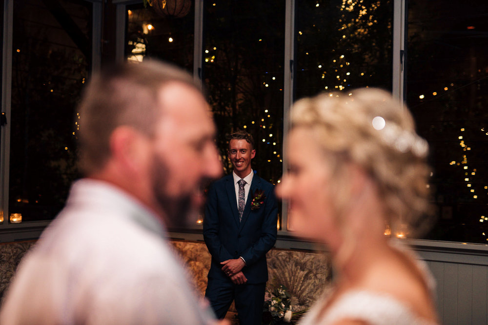 Jess and Justin Blog (148 of 172).jpg