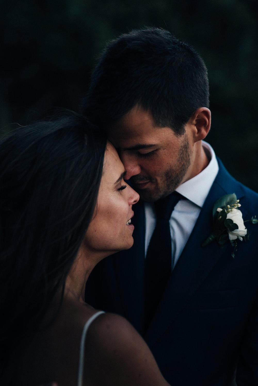 Sydney Wedding Photography (159 of 215).jpg
